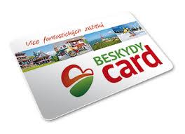 Baskydcard