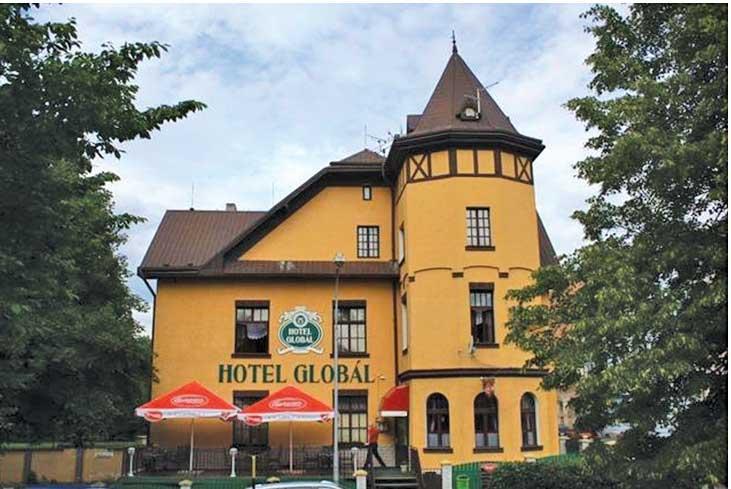 sokol-hotel-global