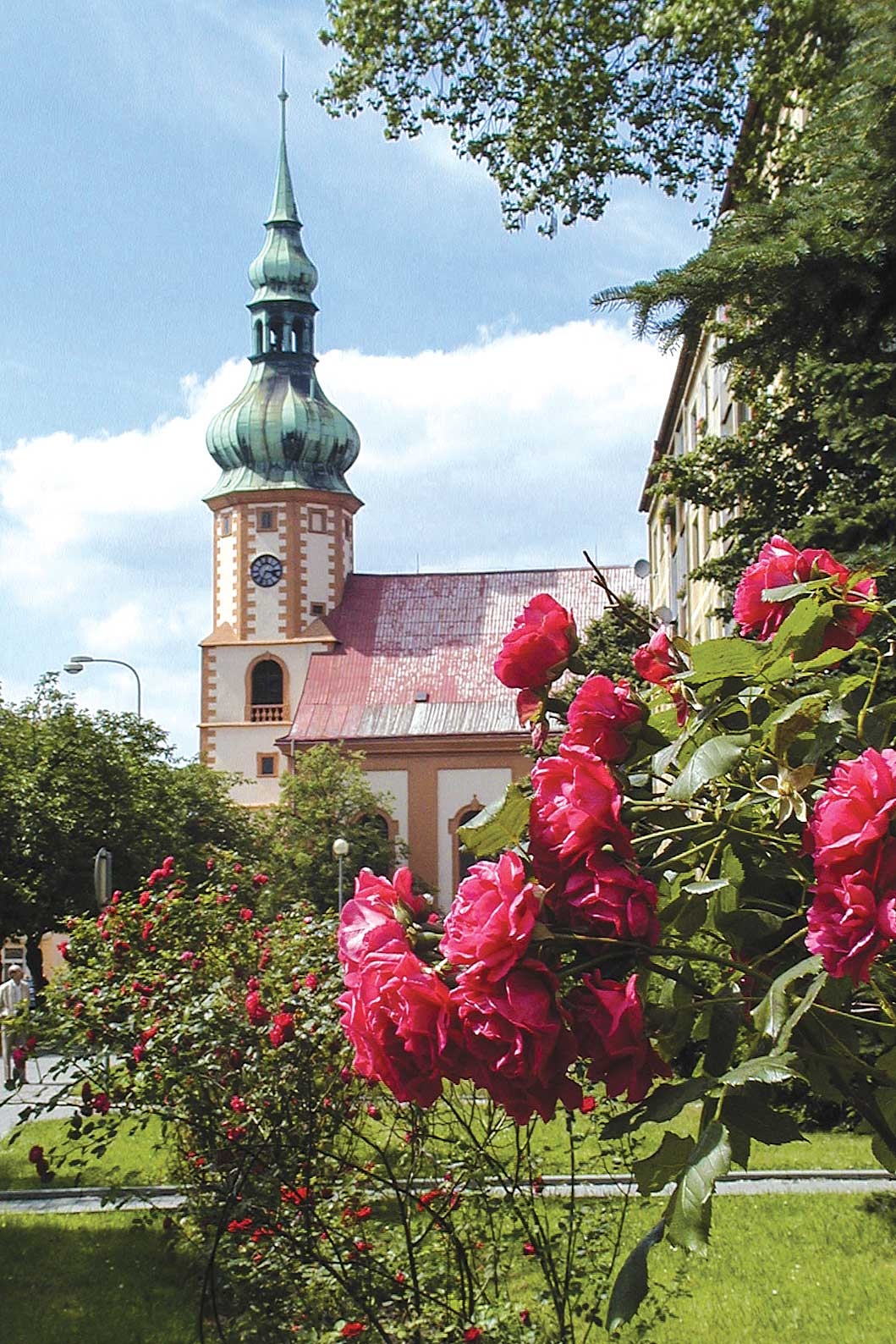 sokolov-kostel-sv-jakuba