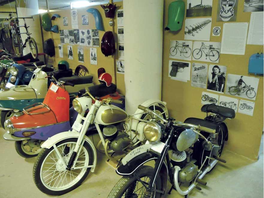 sokolov-muzeum-techniky