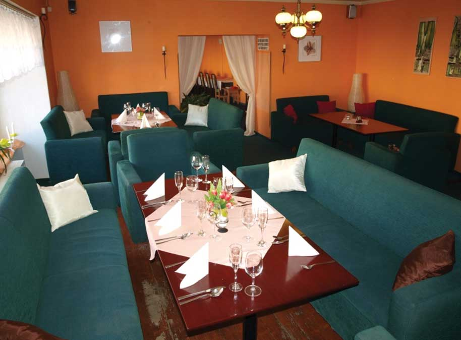 sokolov-restaurace-korun