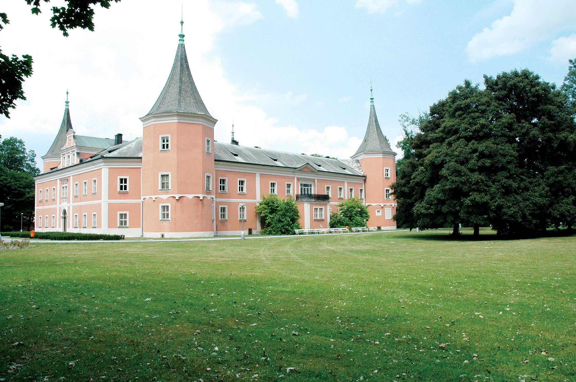 sokolov-zamek