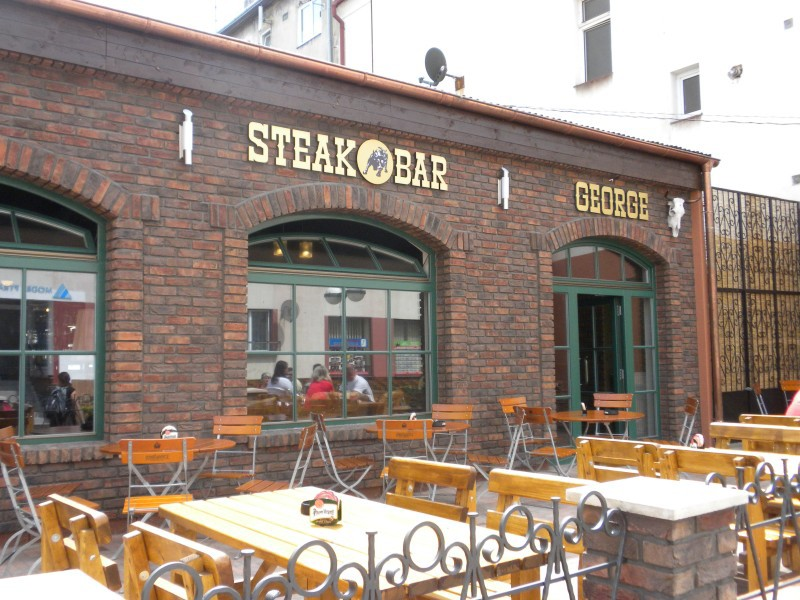 steak-bar-george