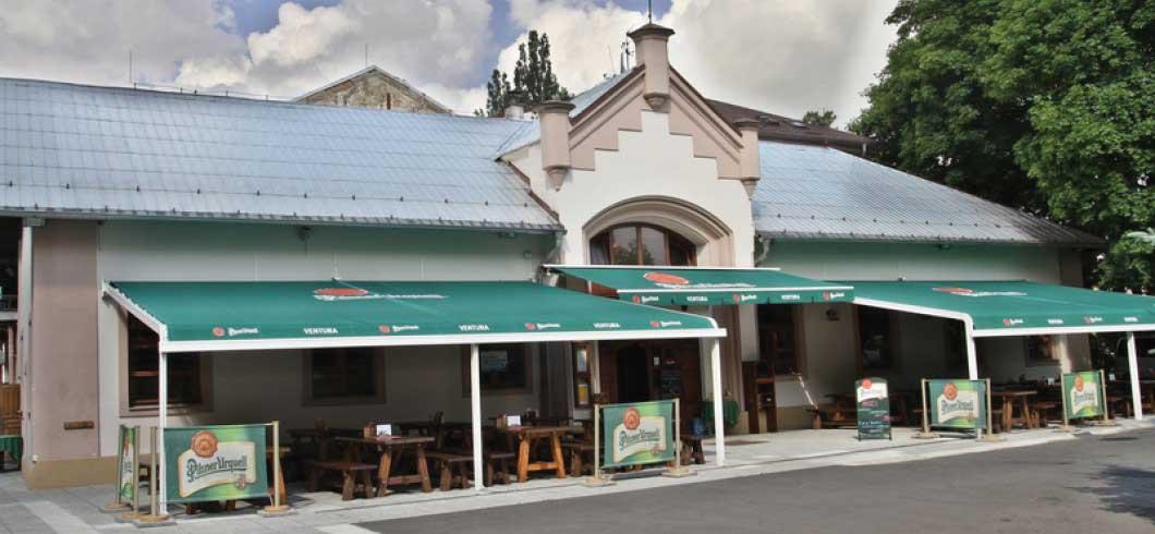 VenturaPub