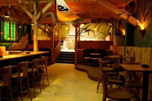 barracuda-caribbean-coctail-bar