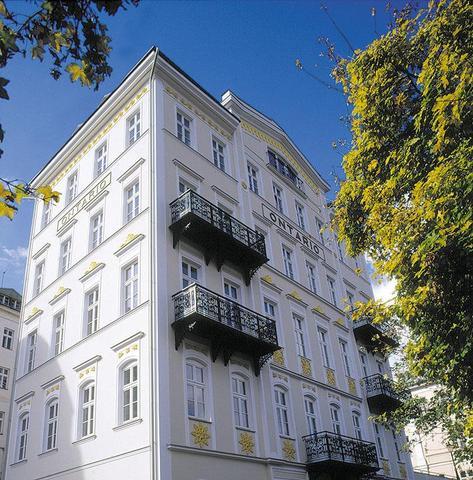 hotel-ontario-karlovy-vary
