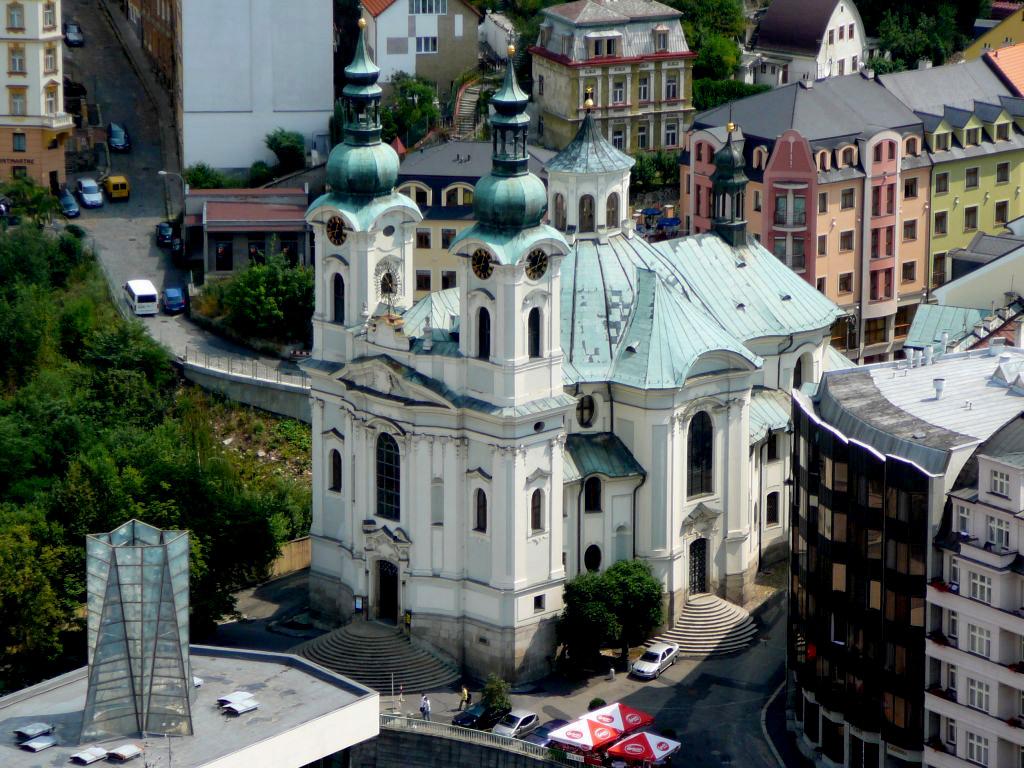 kostel-sv-mari-magdaleny