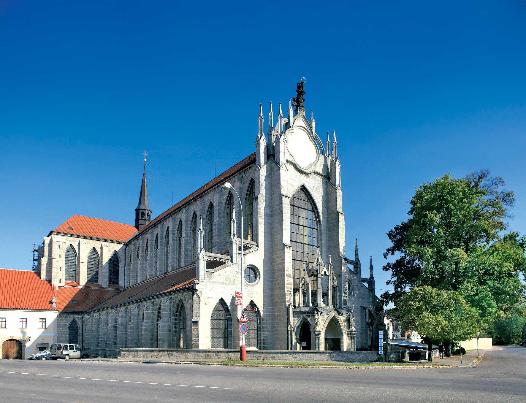 Katedrala-Nanebevzeti-Panny