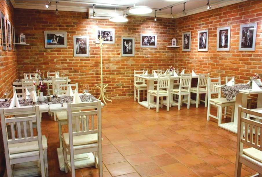 restaurace-u-kolji