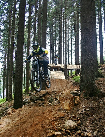 bikepark2