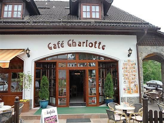 cafe-charlotte