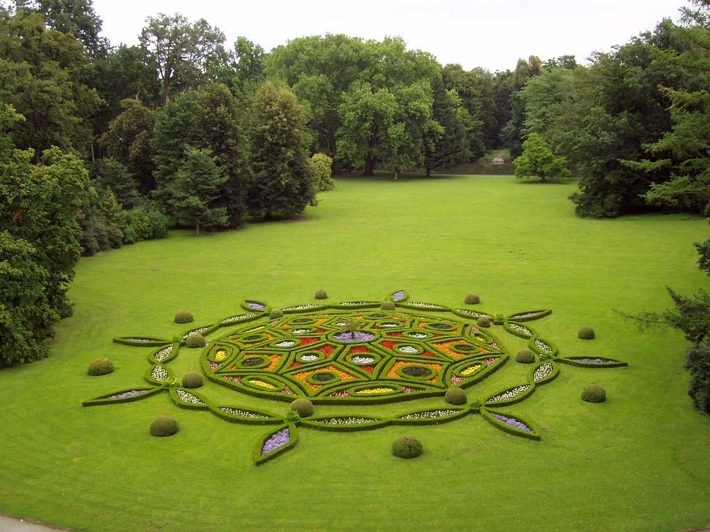 podzamecka-zahrada-kromeriz