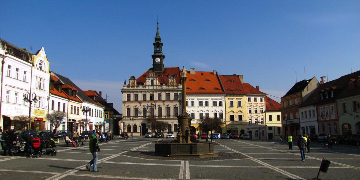 Česká-Lípa